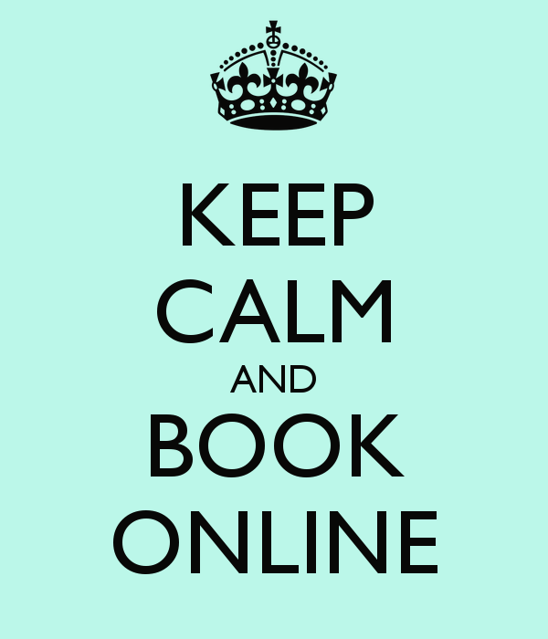 keep-calm-and-book-online-3